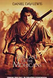 Watch Movie The Last Of The Mohicans (1992)