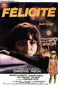 Félicité (1979)