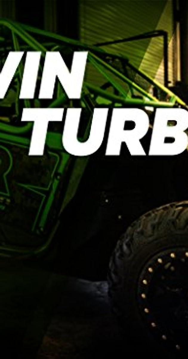 descarga gratis la Temporada 2 de Twin Turbos o transmite Capitulo episodios completos en HD 720p 1080p con torrent