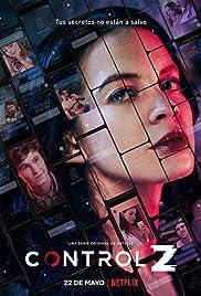 Control Z : Season 1 Complete NF WEB-DL HEVC 720p | GDRive | MEGA.Nz
