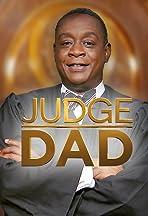 Judge Dad