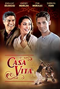 Primary photo for Casa Vita