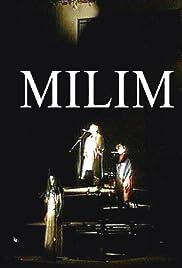 Milim () film en francais gratuit