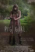 Pig Girl