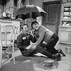 Stiefbeen en zoon (1963)