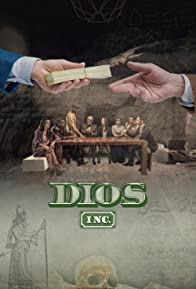 Primary photo for Dios Inc.