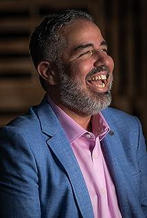 Omar Camilo Picture