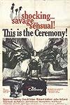 The Ceremony (1963)