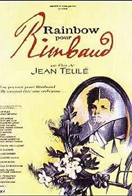 Rainbow pour Rimbaud (1996)