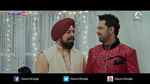 Bha Ji in Problem (2013) Trailer