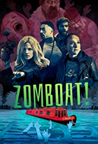 Primary photo for Zomboat!