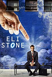 Watch free full Movie Online Eli Stone (20082009)