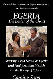 Egeria: The Letter of the Christ