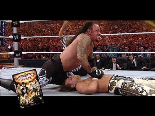 WWE: Wrestlemania - 26