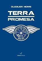 Terra promesa
