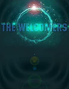 Neuer Filmvideo-Download The Welcomers  [Mkv] [hdv]