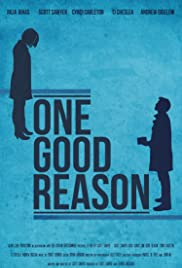 One Good Reason Poster
