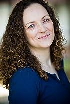 Annie Bergin