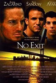 No Exit (1996) film en francais gratuit
