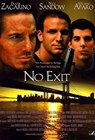 Primary photo for No Exit