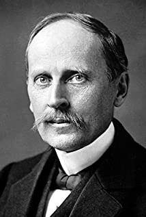 Romain Rolland Picture