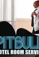 Pitbull: Hotel Room Service