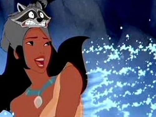 Pocahontas: 10th Anniversary Edition