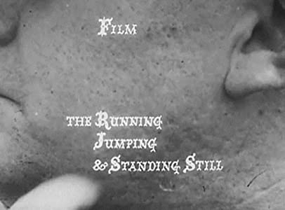 Watch freemovies The Running Jumping \u0026 Standing Still Film by John Boulting [WQHD]