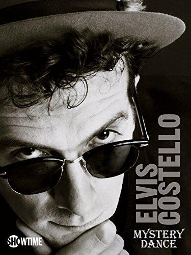Elvis Costello: Mystery Dance (2014)