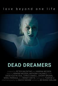 Primary photo for Dead Dreamers