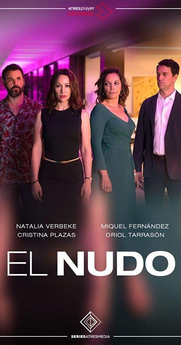 Download El nudo or watch streaming online complete episodes of  Season 1 in HD 720p 1080p using torrent