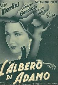 L'albero di Adamo (1938)