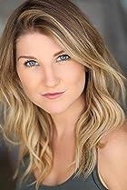 Emmy Buckner