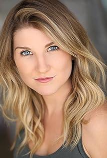 Emmy Buckner Picture