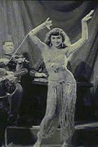 Nana Aslanoglu
