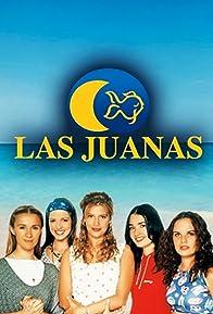 Primary photo for Las Juanas