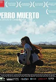 Perro muerto (2010)