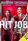 Hit Job (Audible Original - Audio Comedy)