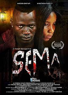 Sema (2018)