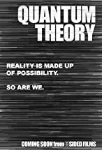 Primary image for Quantum Theory