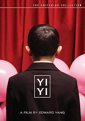 Permalink to Movie Yi Yi (2000)