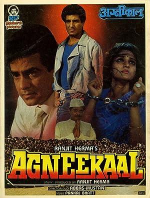 Agneekaal movie, song and  lyrics