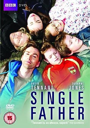 Where to stream Single Father