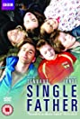 Single Father (2010) Poster