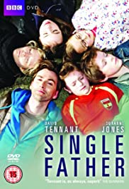 ##SITE## DOWNLOAD Single Father (2010) ONLINE PUTLOCKER FREE