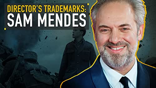 A Guide to the Films of Sam Mendes