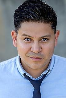 Edwin Perez Picture