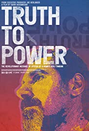 Truth to Power Poster