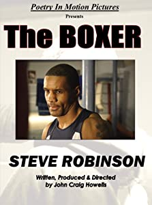 The Boxer movie download hd