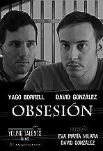 Obsesión